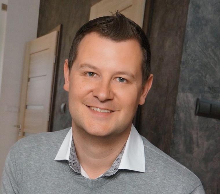 Michael Mönner