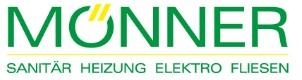 Mönner GmbH
