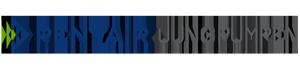 Jung Pumpen Logo