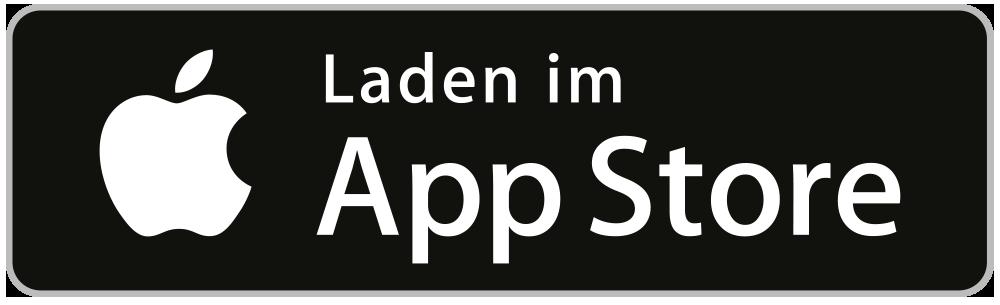 Jetzt im App Store laden