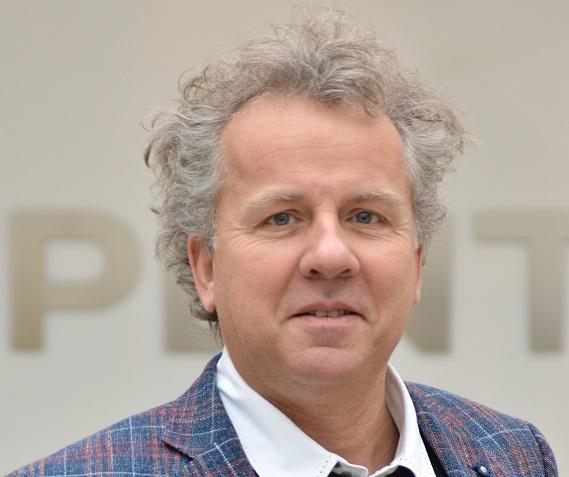 Andreas Kämpf