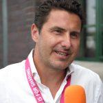 Martin Urbanek