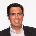 Dr. Patrick Metzler