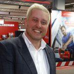 Volker Hess