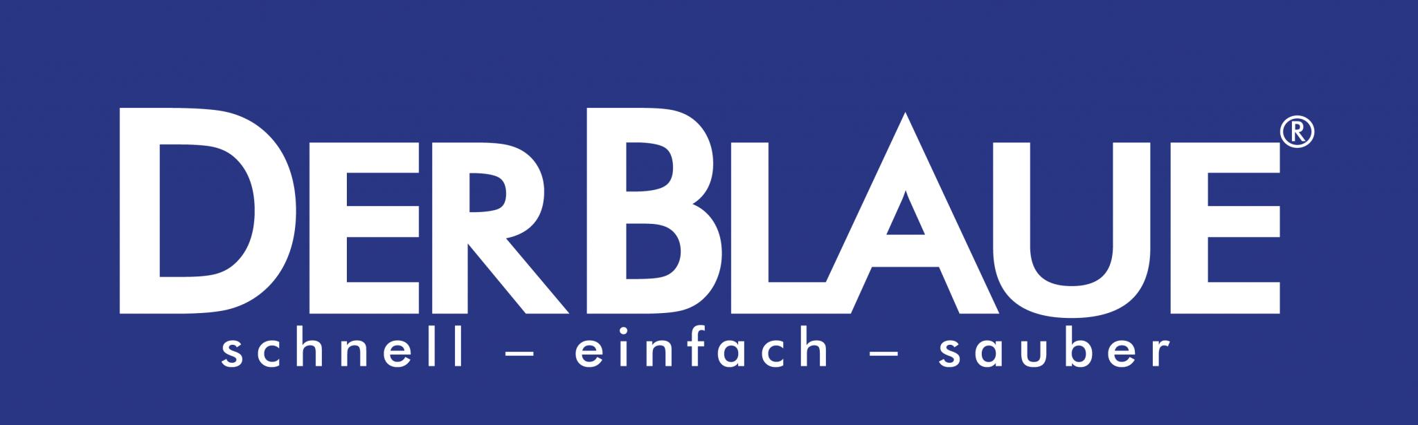 DerBlaue_Logo_Weiß_trans1