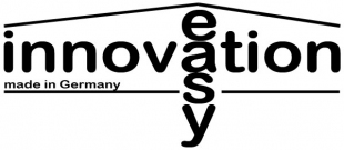 Easy-Innovation Logo