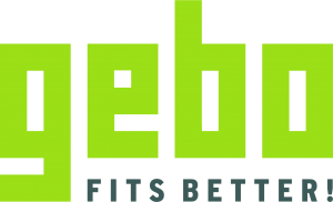 GEBO_logo_POSITIVE_COLOURS_RGB