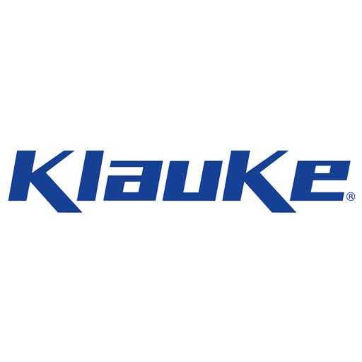Klauke Logo Evolute