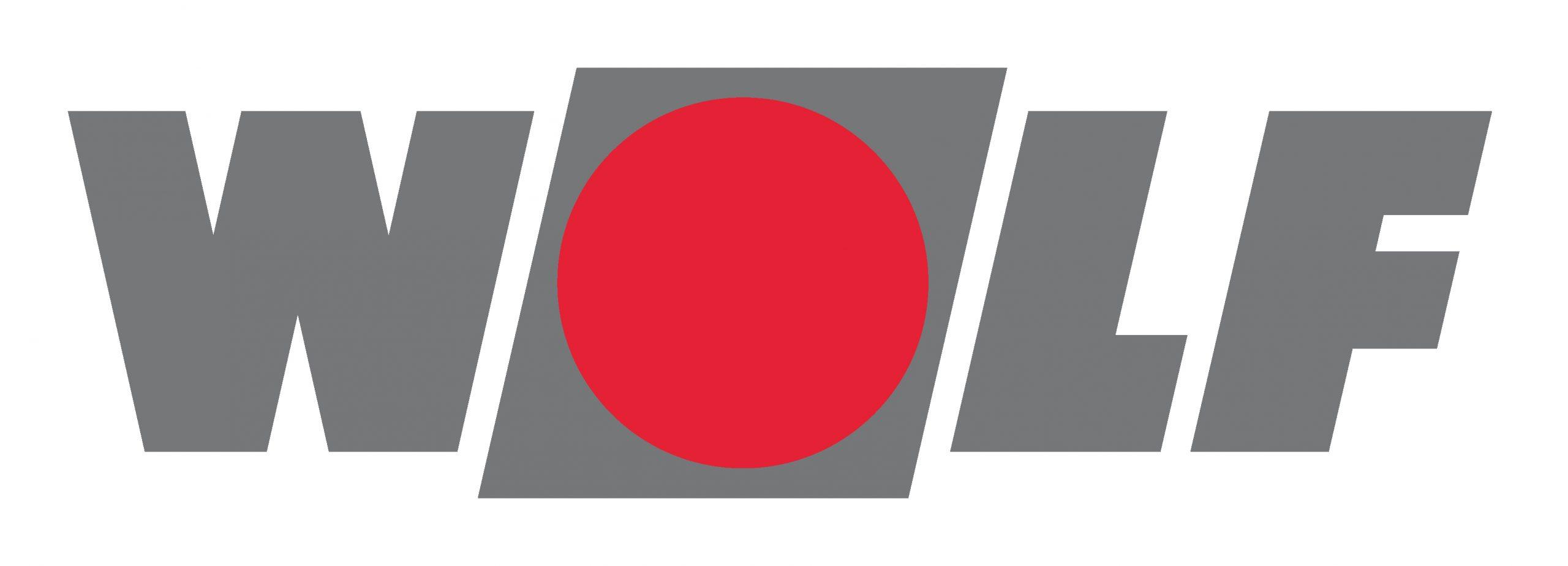 WOLF_Logo_4c_black_red
