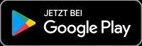Evolute App im Google Play Store für Android