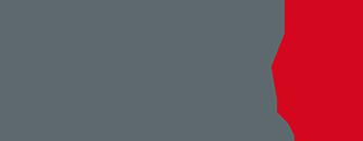 logo--desktop@2x