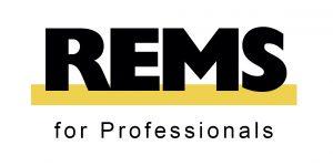 rems_rgb_prof